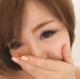 FC2ライブで無修正動画を生配信で逮捕された女社長(30)が出演した潮吹き自慰動画が流出