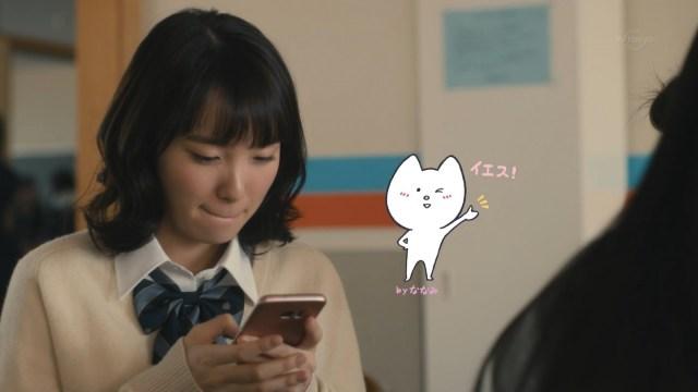 西野七瀬が『電影少女』でお尻を突き出してワレメがバレる体当たり演技w4