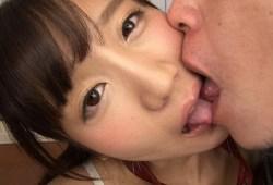 田中みな実アナのハメ撮り映像と脳内代用されているAV女優・星奈あいの作品を検証してみる