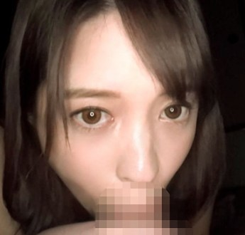 新人AV女優 水嶋那奈が元AKB渡辺茉莉絵と特定されるw中学時代からビッチだったと発覚w