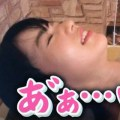 女優の小松菜奈さん番宣でバラエティ出演もマッサージの痛みを堪える表情がアレにしか見えないw