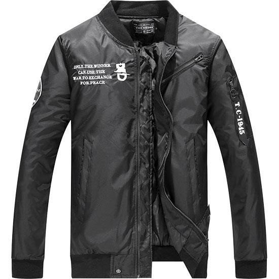 衝鋒外套 系列推薦產品 - HITO本舖