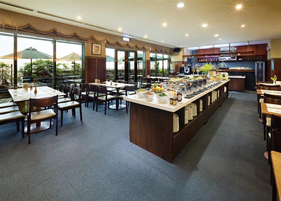宜泰大飯店-宜蘭飯店   Hotel.com.tw旅遊王訂房