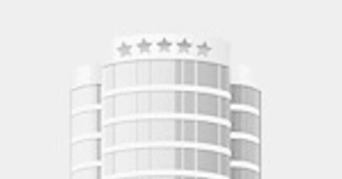 Hotel Hotel Sa Contonera Tortoli Tortoli Booking And