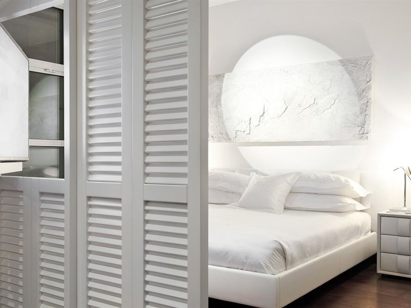 Hotel Magna Pars - Small Luxury Hotels of the World