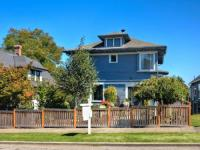 Apartments and Houses for Rent in Port Gardner, WA