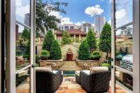 Homes In The Heights. houston heights mansion 1135 heights ...