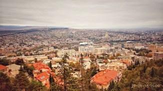 01.Тбилиси