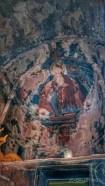 15.2Монастырь Некреси