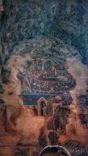 15.3Монастырь Некреси