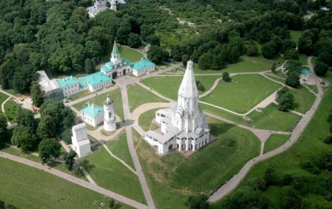kolomenskoe_vue_panoramique_0