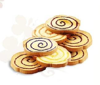 【花蓮·唱片】花蓮唱片餅 – TouPeenSeen部落格