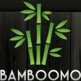 BambooMo