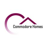 Commodore Homes of Pennsylvania Options Guide 2017 by The