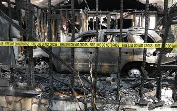 2007-04-30-fire6.jpg
