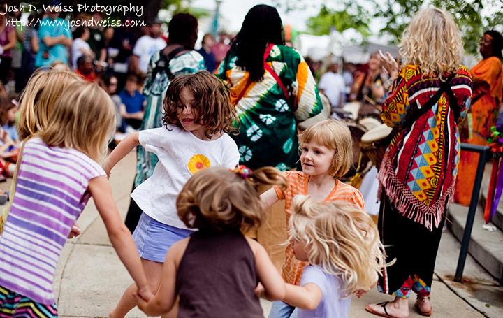090523_jdw_decaturartsfestival_0068