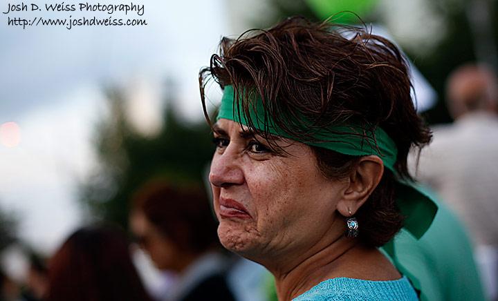 090725_JDW_IranProtest_0015