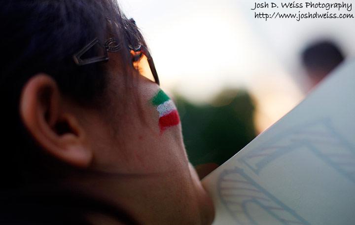 090725_JDW_IranProtest_0019