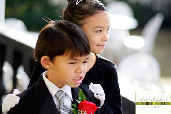 091220_JDW_Wedding_0625
