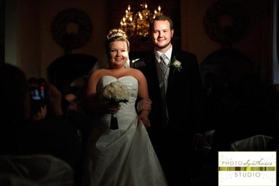 091220_JDW_Wedding_1082