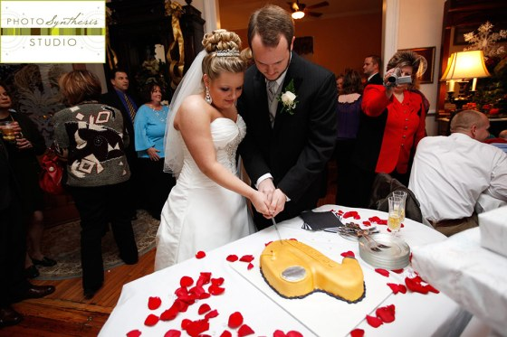 091220_JDW_Wedding_1446