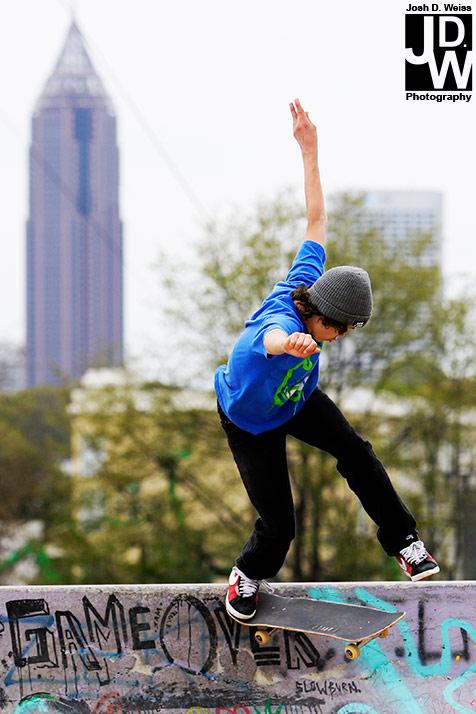 100403_JDW_Skatepark_0128