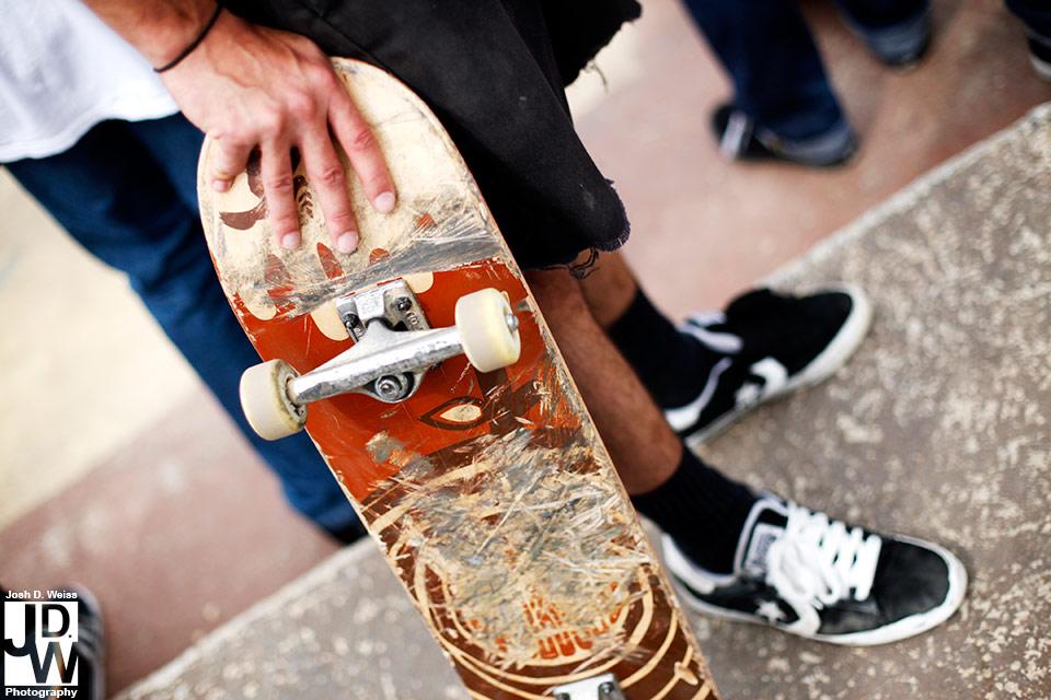 100403_JDW_Skatepark_0448