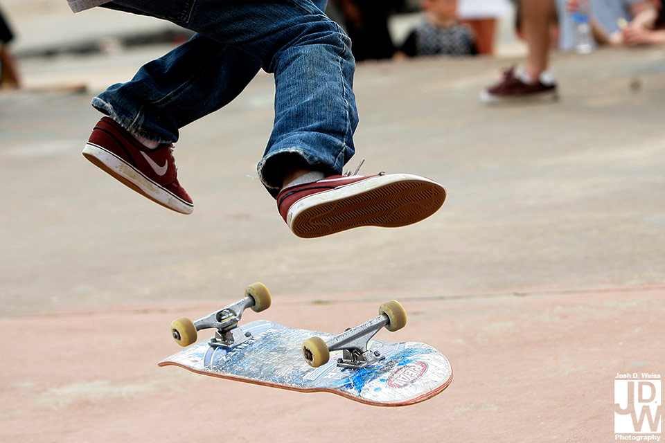 100403_JDW_Skatepark_0476