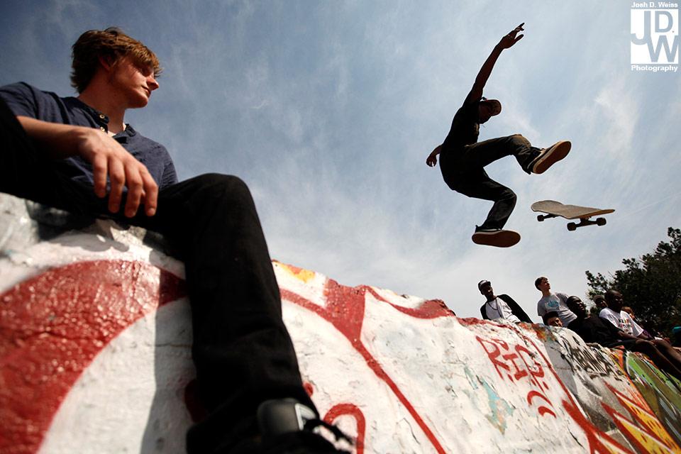 100403_JDW_Skatepark_0952