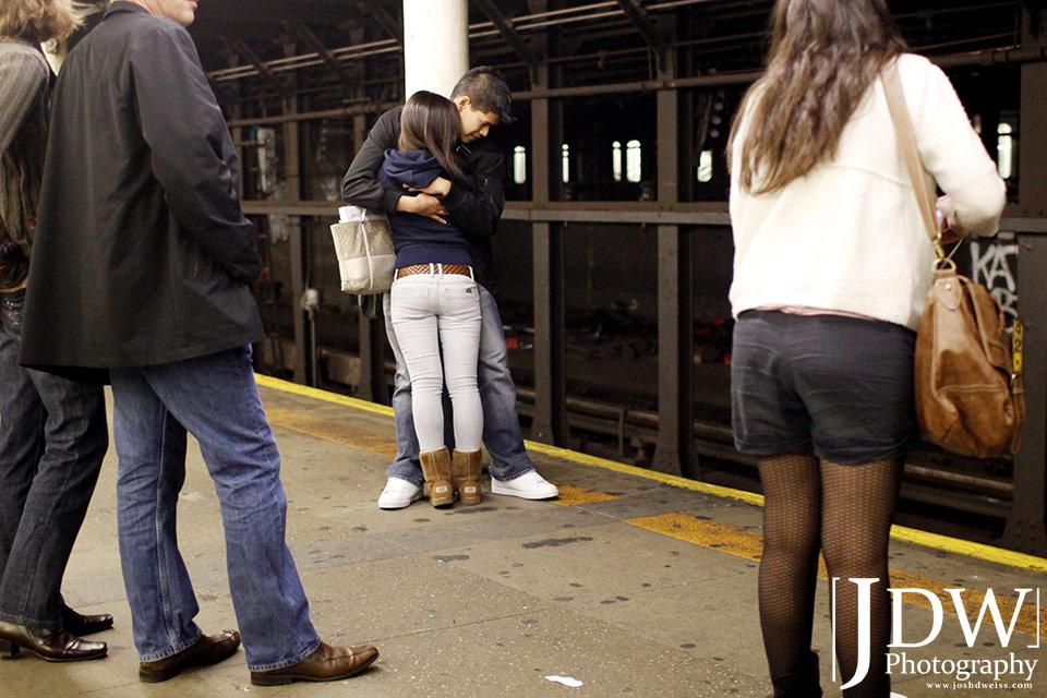 101007_JDW_SubwayScenes_0004