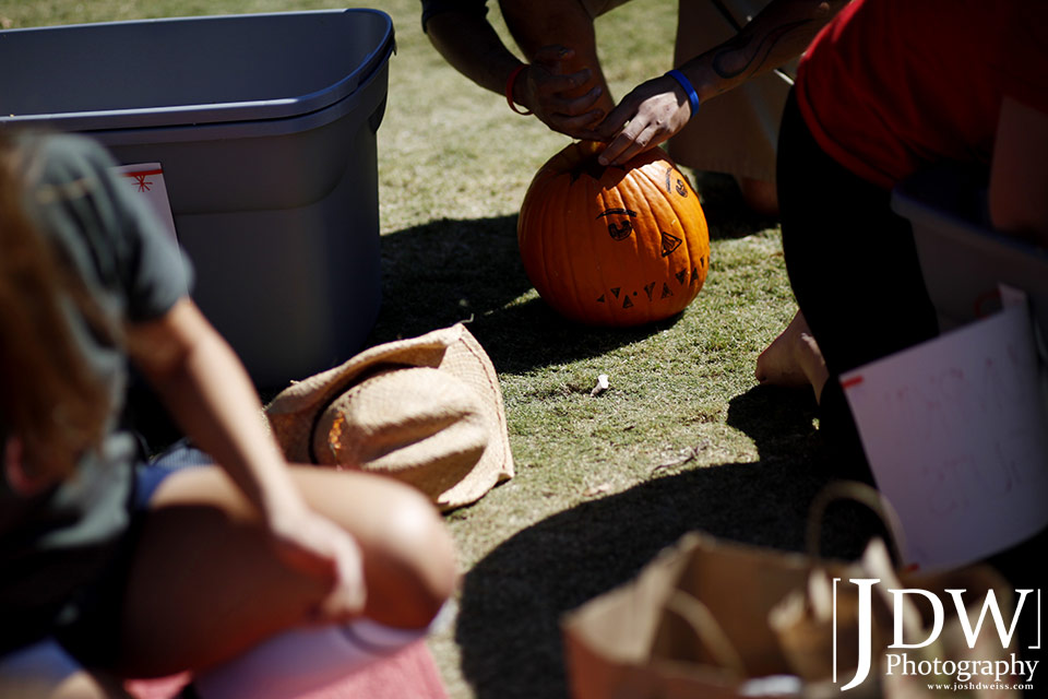 101017_JDW_PumpkinCarving_0009