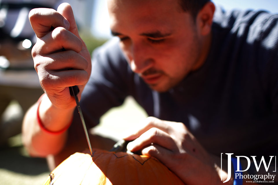 101017_JDW_PumpkinCarving_0014