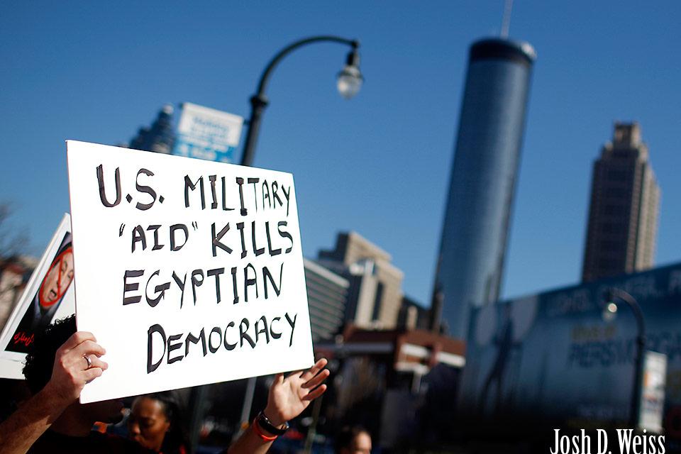 110129_JDW_Egypt_0139