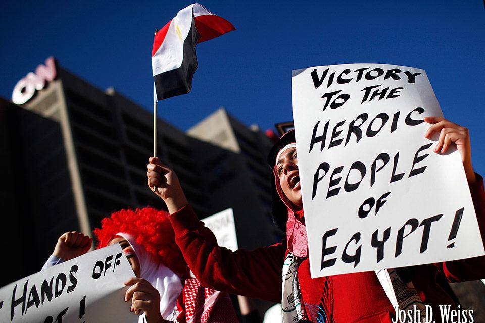 110129_JDW_Egypt_0250