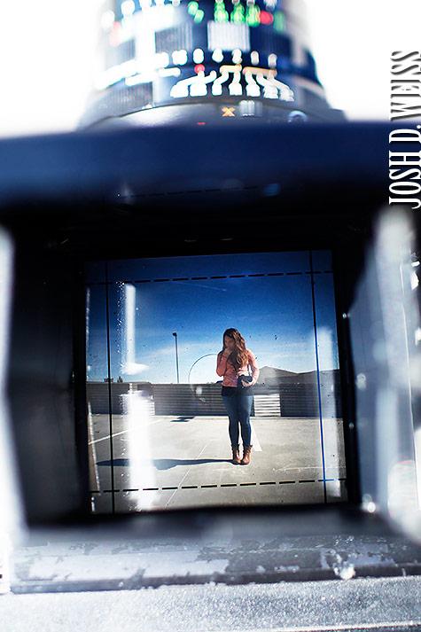 110213_JDW_Polaroid_0005