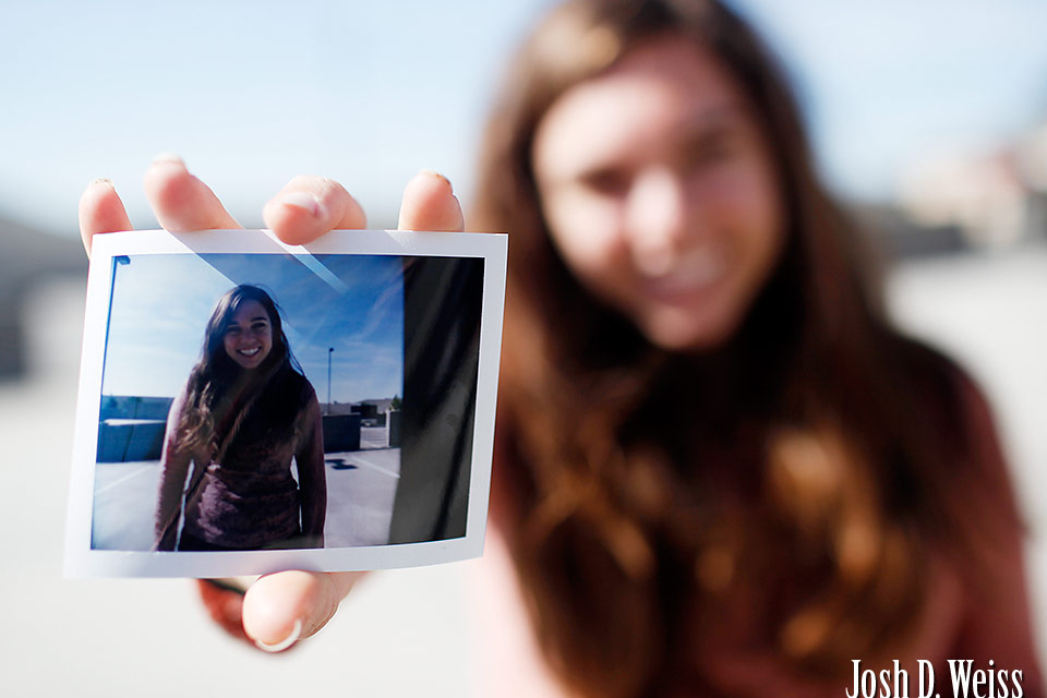 110213_JDW_Polaroid_0038