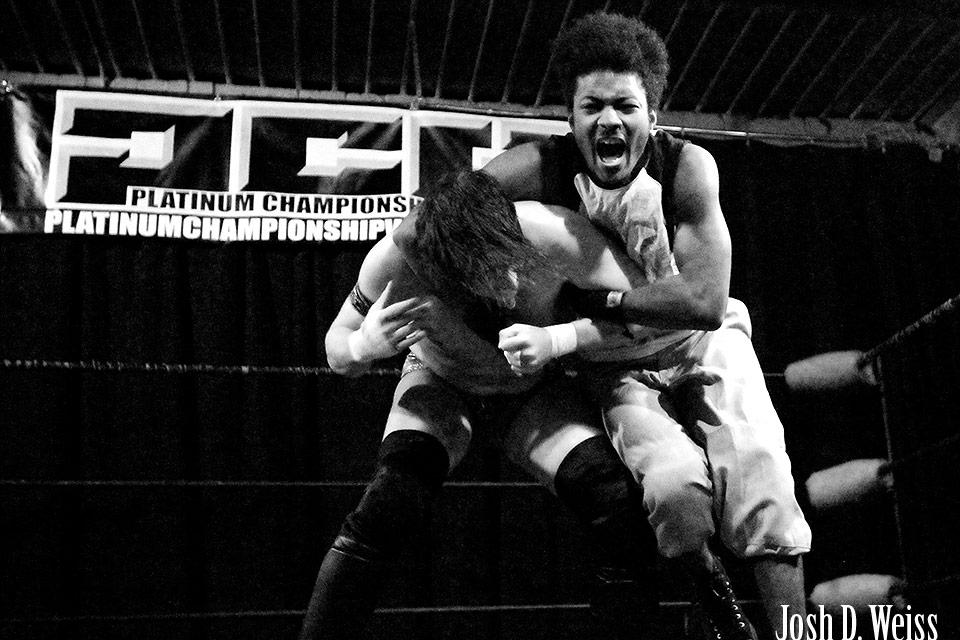 110304_JDW_Wrestling_0624