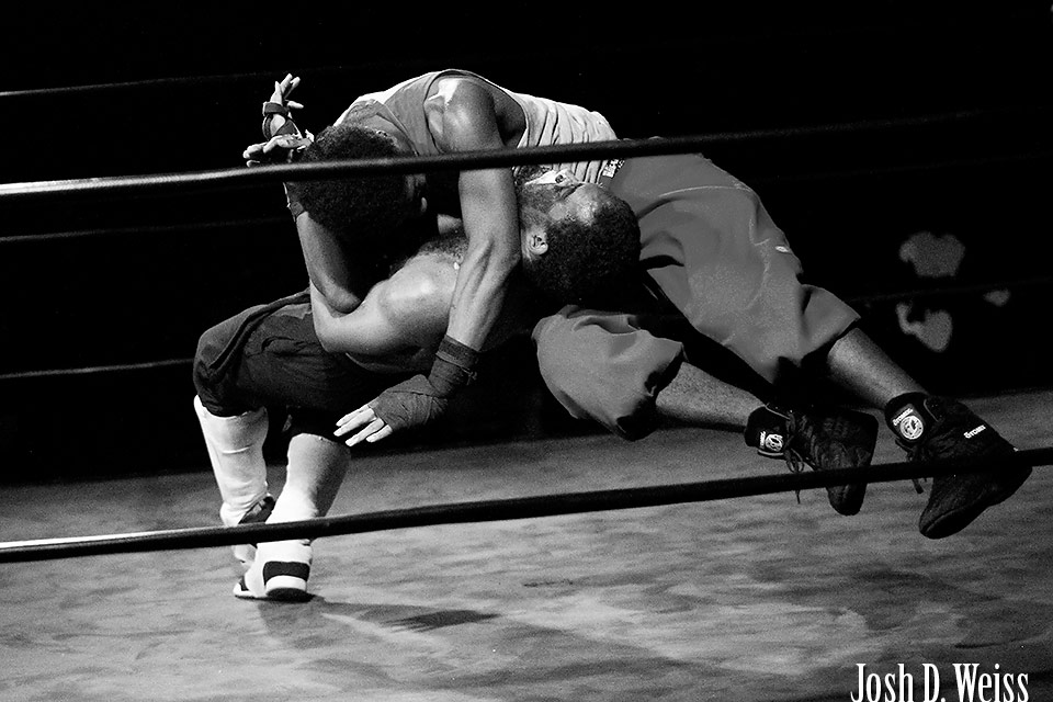 110331_JDW_Wrestling_1368