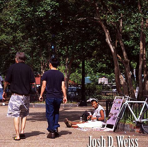 110424_JDW_Lil5-Film_003