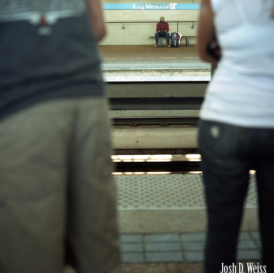 110430_JDW_Inman-Film_009