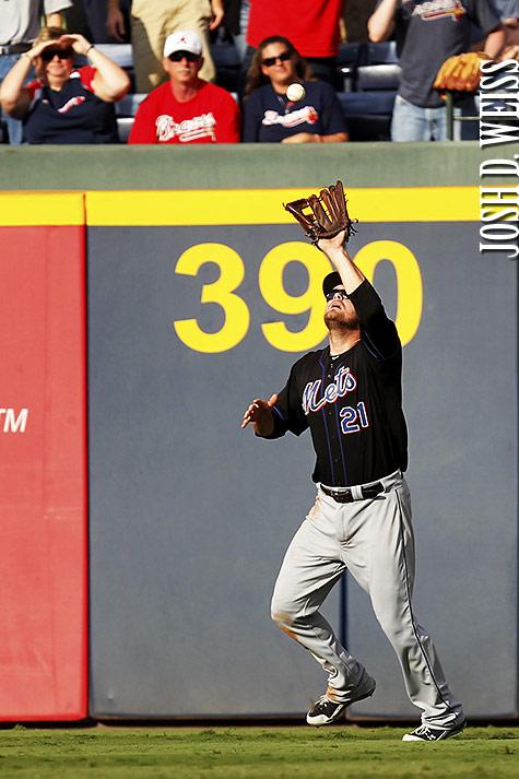 110917_JDW_Mets-Braves_0194