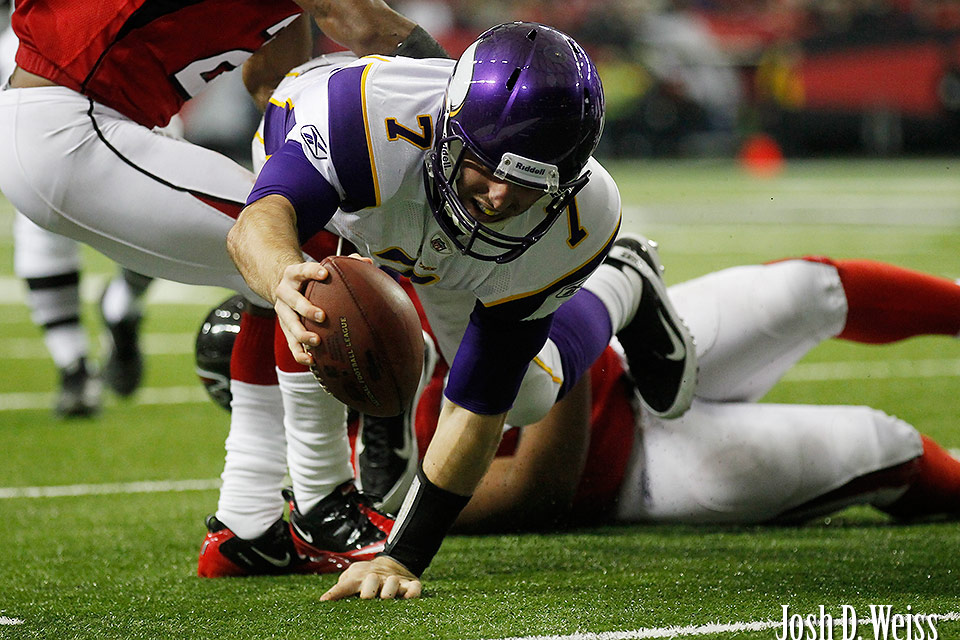 111127_JDW_Vikings-Falcons_1186