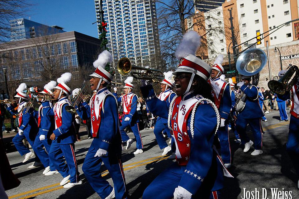 111231_JDW_CFA-Parade_0454