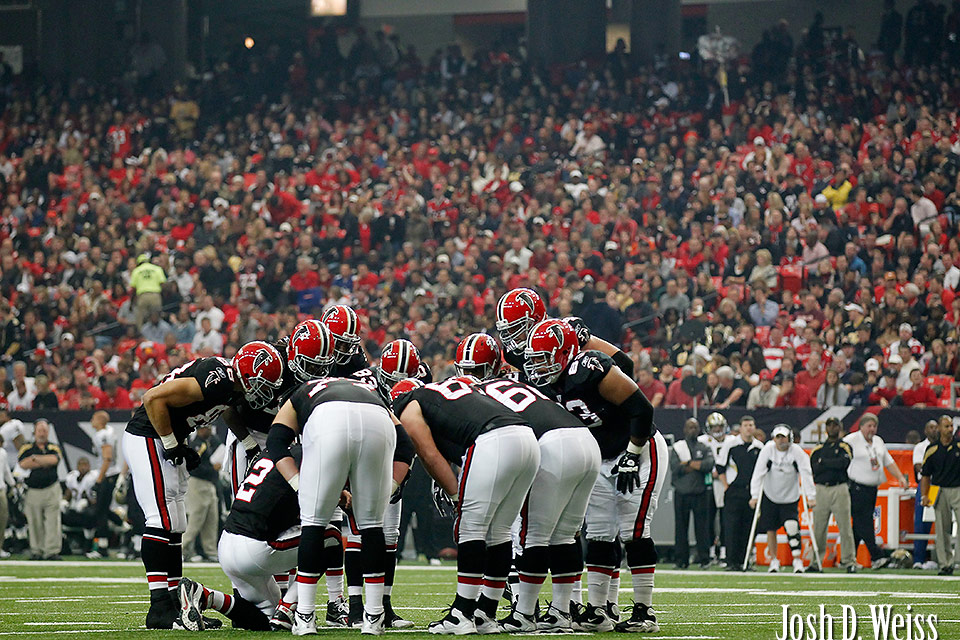 111113_JDW_Saints-Falcons_0259