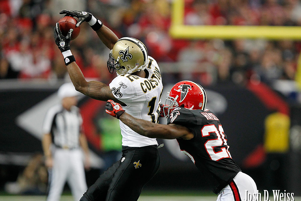 111113_JDW_Saints-Falcons_0559