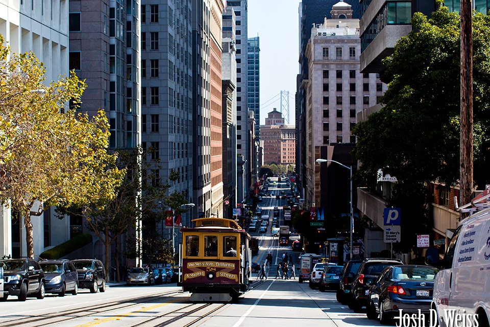 120926_JDW_SanFrancisco_0026