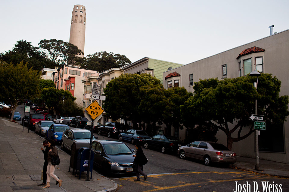 120929_JDW_SanFrancisco_0079