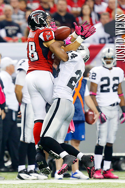 121014_JDW_Raiders-Falcons_0651