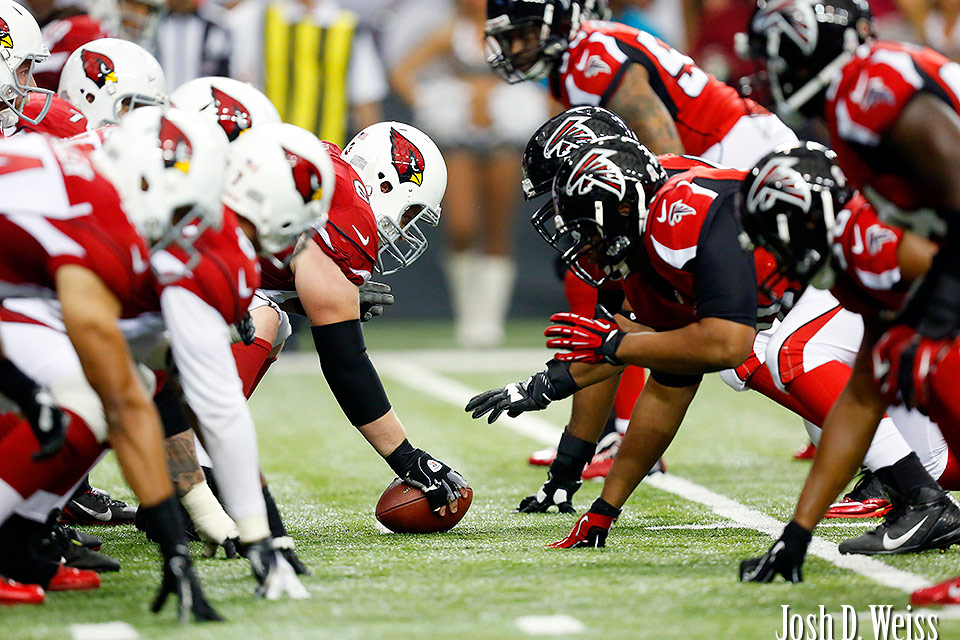 121118_JDW_Cardinals-Falcons_0445