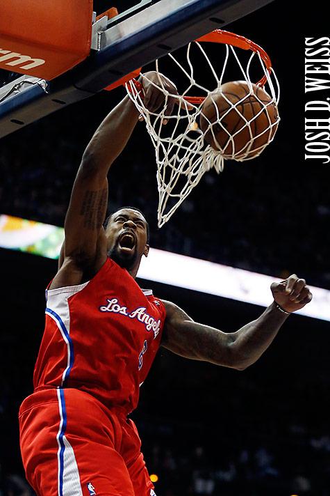 121124_JDW_Clippers-Hawks_0039